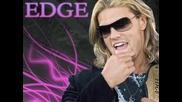 Най-великия Edge!!!