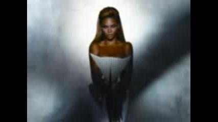 Beyonce I Am...sasha Fierce