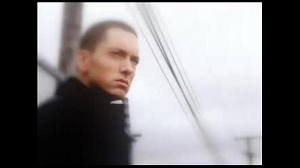Най - Добрият и най - Лошият `. Eminem - So Bad (recovery Song 2010)