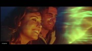 Serge Devant & Damiano ft. Camille Safiya- Fearing Love ( Official Video) превод & текст