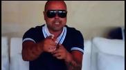 * Румънско * Javi Mula Feat. Juan Magan - Kingsize Heart ( Оfficial Video )