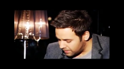 Страхотна Балада !!! Giorgos Giannias - Tha mou perasei (official video) # Превод