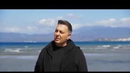 Nikos Makropoulos ► Kane Hiliosta Ta Hiliometra