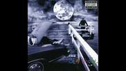 Eminem - Im Shady