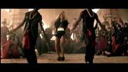 Beyonce - run the word