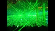 Eurodance - Dj Haxz Remix - HQ