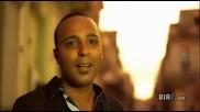 Arash ft Lumidee - Kandi ( High Quality )