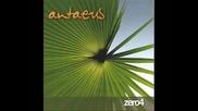 Antaeus - Time