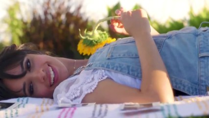 Camila Cabello - Havana ft. Young Thug | Превод & Текст