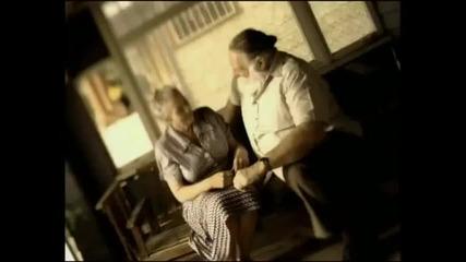 Превод! Van Halen - ♥ Can`t Stop Lovin` You ♥