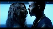 2®13 •» Премиера Jason Derulo- The Other Side Official Music Video