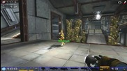 Unreal Tournament 2004 My Gameplay част 2