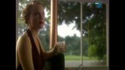 Случаите на Поаро / Смъртта на Г-жа Макгинти 1 - Сериал Бг Аудио