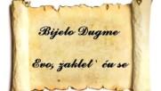 Bijelo Dugme - Evo, Zaklet Ću Se
