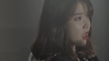 [ Бг Превод ] Iu - My Old Story ( Naui Yetnal Iyagi ) Remake Album 2014