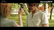 William Naraine - If I Could Fall (official Music Video) [vincenzo Callea Radio Edit]