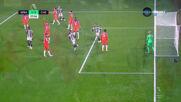 УБА се подиграва със защитата на Челси – 3:0