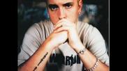 Eminem Maniq