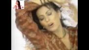 Angela Dimitriou - Methysa