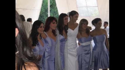 Сестри Савиньон