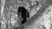 Превод § Evanescence - My Immortal