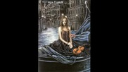 Victoria Francеs и Evanescence-Lithium