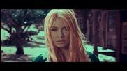 Havana Brown - Battle Cry feat. Bebe Rexha & Savi ( Официално Видео )