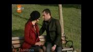 Ask ve ceza ~ Savas & Yasemin ~ La Historia De Un Amor ~ Историята на една любов