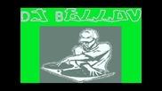 New Dj bellov - I Need Beer