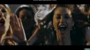 Grafa feat Slatkaristika - Квартални Джентълмени official video