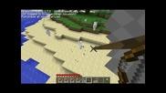 Minecraft mnogo stranni sashtestva