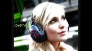 Radio Killer - Be Free (dj Mixxmaster Remix)