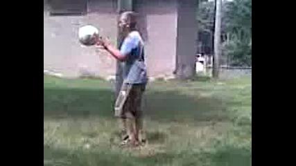 Ronaldo :d