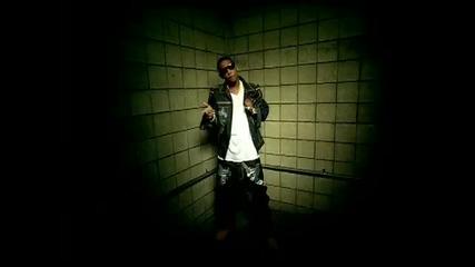 Fabolous ft. Ne - Yo - Make Me Better