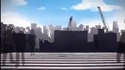 Gumi & Kagamine Rin - Invisible