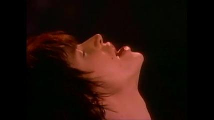 Electric Angels - Rattlesnake Kisses