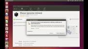 Изтриване на програма с Ubuntu?