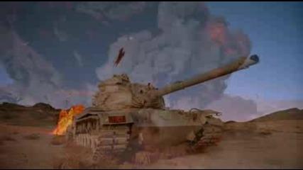 (hd) огнева мощ Висока скорост Камера Slowmotion