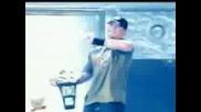 Wwe - John Cena New Entrance Video