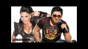 Яница и Dj Живко Микс - Спешно (new Hit ) 2011