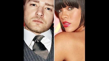 !!! New !!! Rihanna ft. Justin Timberlake - Hole In My Head + Mp3 Download