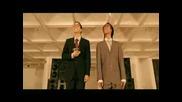 Se - Sa Feat. Sharon Phillips - Like This