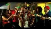 World Premiere Ray Rizzy ft Lil Jon & Juvenile - Ok Yeah ( Official Video ) 2010