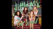 15. Little Mix - Clued Up