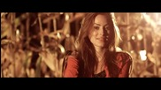 « Превод » Smiley ft. Pacha Man - Love Is For Free