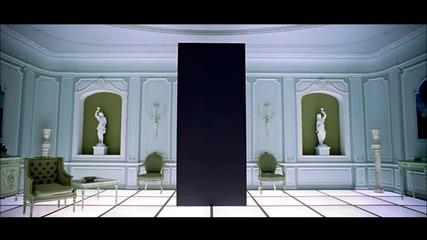 2001- A Space Odyssey Theme - Also Sprach Zarathustra - Richard Strauss
