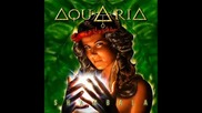 Aquaria - Expedition