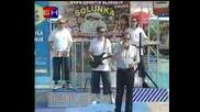 Kemal Malovcic - Ko gubi (hq)