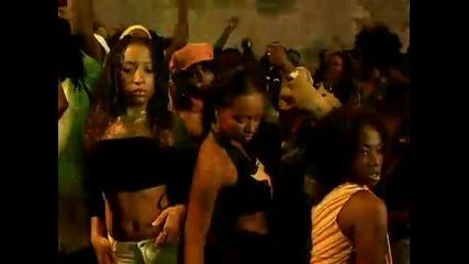 Lil Jon And The East Side Boyz Busta Rhymes Elephant Man Ying Yang Twins - Get Low Remix