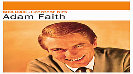 Adam Faith - How About That